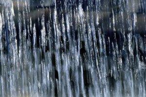 О дожде и молнии