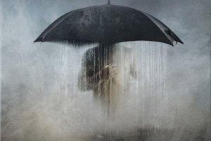 А мне опять приснился дождь или толкование сновидений о дожде
