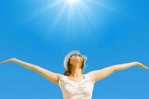 Бытовая метеостанция – ваш личный диктор погоды!