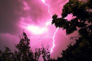 Приметы и суеверия, связанные с дождем