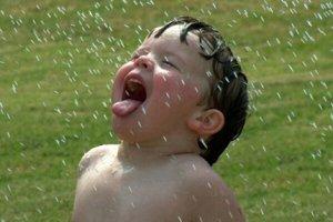 Когда будет ближайший дождь