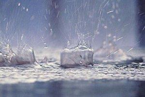 Подборка интересных фактов о дожде