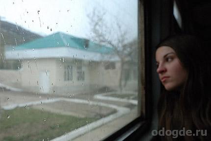 безоблачное счастье под дождем